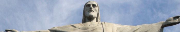 brazilie-cristus-beeld